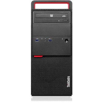 Lenovo ThinkCentre M900 Tower