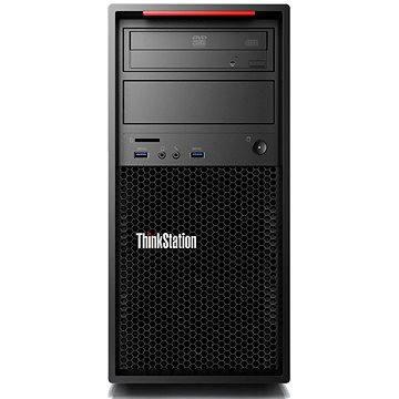 Lenovo ThinkStation P300 Tower