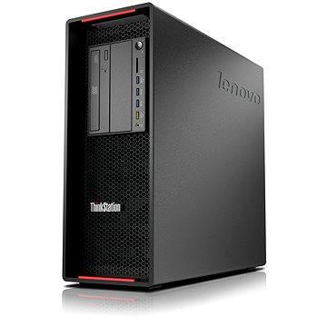Lenovo ThinkStation P510 Tower