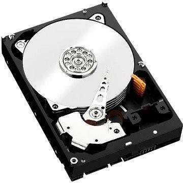 """Lenovo System x 3.5"""" 600GB 6G SAS 15000 ot. G2 Hot Swap"""