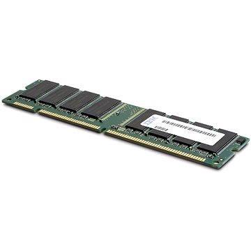 Lenovo IBM 8GB DDR4 2133MHz RDIMM 1Rx4