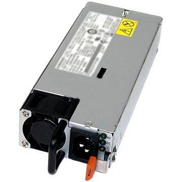Lenovo System x 550W High Efficiency Platinum AC Power Supply