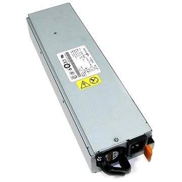 Lenovo System x 460W Redundant Power Supply Unit with 80+ certified