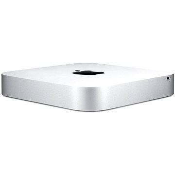 APPLE Mac Mini (MGEQ2CS/A)