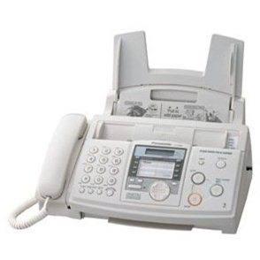 Panasonic KX FP373