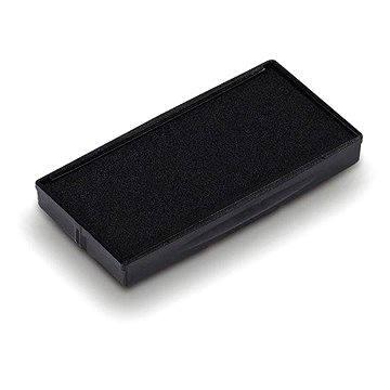 TRODAT 4913 černý