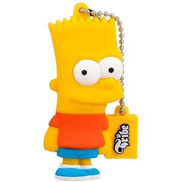 Tribe 8GB Bart