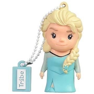Tribe 8GB Elsa