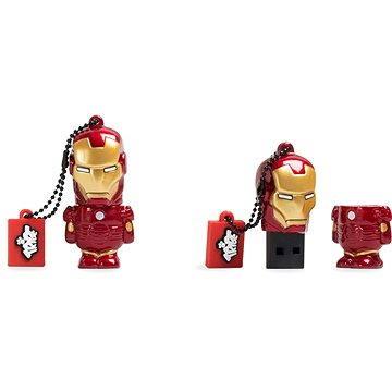 Tribe 8GB Ironman