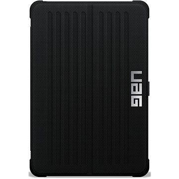 UAG Scout Folio Black iiPad mini 4