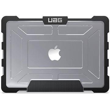 """UAG Ice Clear MacBook Air 13"""""""