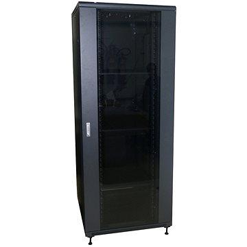 Eurocase GB8942 rack 42U/800x960