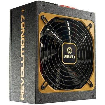 Enermax Revolution87+ 850W Gold