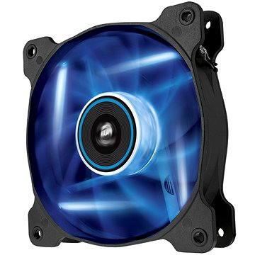 Corsair SP120 modrá LED