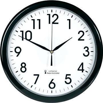 EuroTime DCF hodiny 672127