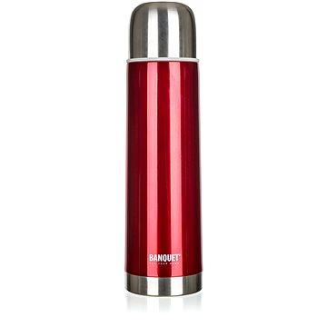 BANQUET Avanza Red A00634