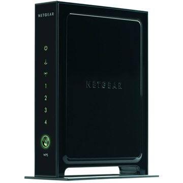 Netgear WNR3500L
