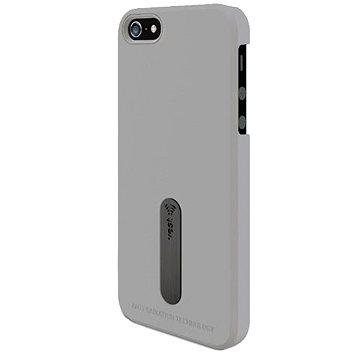 Vest Anti-Radiation pro iPhone 5/5SSE šedý