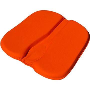 VitaSeat Uni oranžový