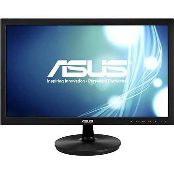 """21.5"""" ASUS VS228DE"""