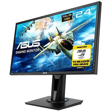 """24"""" ASUS VG245H Gaming"""
