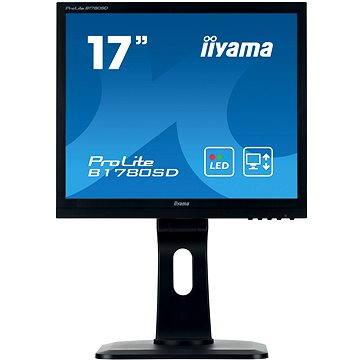 "17"" iiyama ProLite B1780SD-B1"
