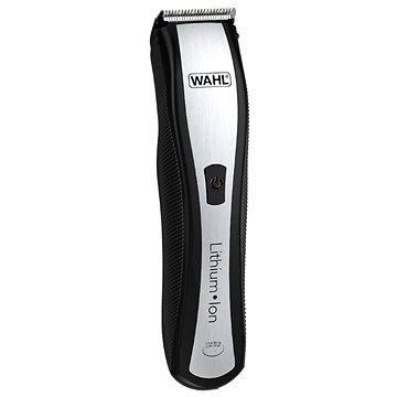 WAHL Lithium Vario Clipper