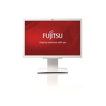 """22"""" Fujitsu B22W-7 bílý"""