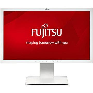 """27"""" Fujitsu P27T-7 UHD"""