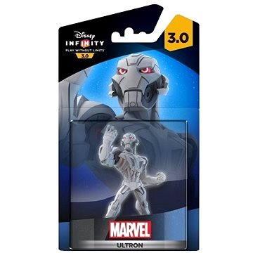 FigurkaDisney Infinity 3.0: Figurka Ultron (The Avengers)