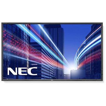 """46"""" NEC MultiSync P463"""