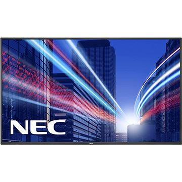 """58"""" NEC PD E585"""