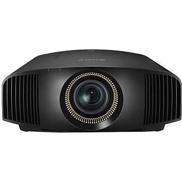 Sony VPL-VW550ES černý