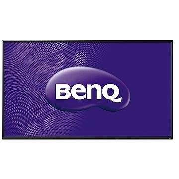 """55"""" BenQ ST550K"""