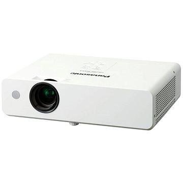 Panasonic PT-LB280A