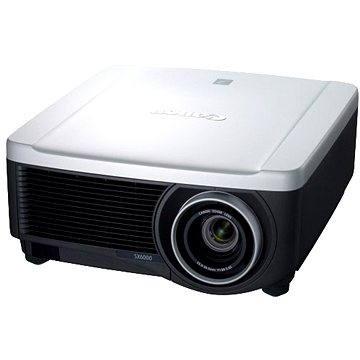 Canon XEED WX6000
