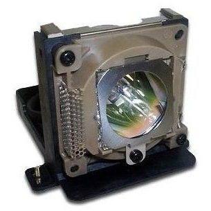 BenQ k projektoru MP575/ MP525P/ MP525-V/ MP525ST