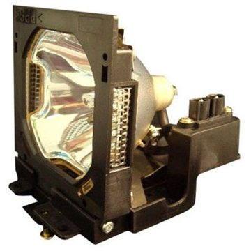 BenQ k projektoru MS517/ MX518/ MW519