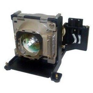 BenQ k projektoru MX613ST/ MX615/ MX710