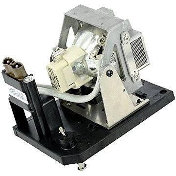 BenQ k projektoru PX9600/ PW9500