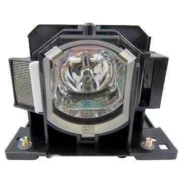 BenQ k projektoru  PX9710/ PW9620/ PU9730