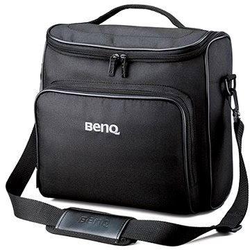 BenQ pro projektory 5J.J3T09.001