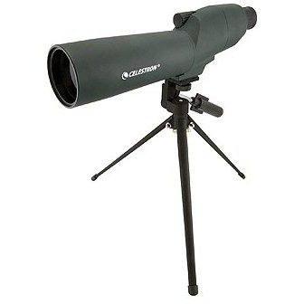 Celestron 20-60 x 60mm Zoom Refactor