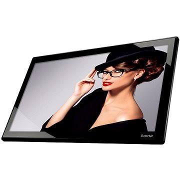 "Hama Slim 173SLPFHD 17.3"" Full HD"