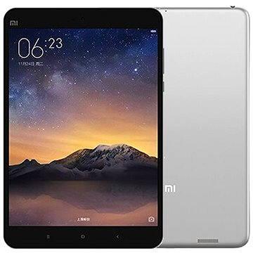Xiaomi MiPad 2 64GB Light Grey
