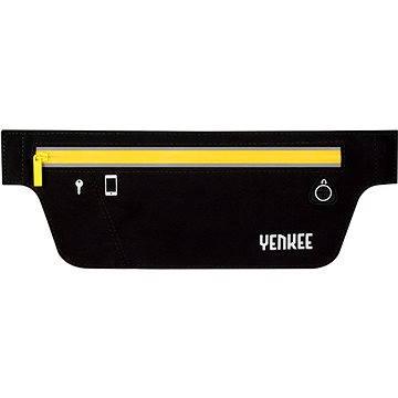 Yenkee YBM W500BK černé