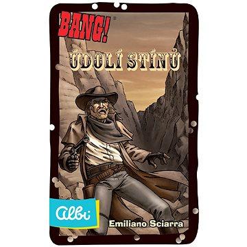 Bang! – Údolí stínů