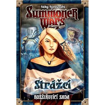 Summoner Wars – Strážci