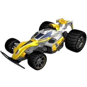 Auto XTRC 3v1