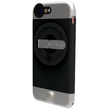 Ztylus Metal pro iPhone 6/6S